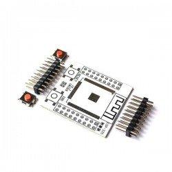 PCB ESP32 4 FILAS