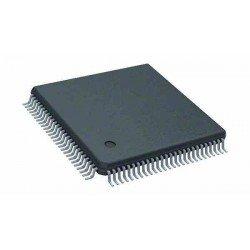 PIC32MZ2048ECH100-I/PT MICROCONTROLADOR MICROCHIP PIC32 CHIP