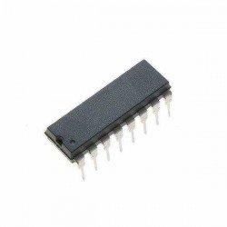 SC2272 T4 DECODIFICADOR RF