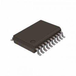 PIC16F1508 MICROCONTROLADOR