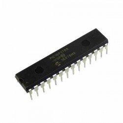 PIC16F1788 MICROCONTROLADOR