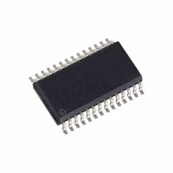 PIC16F1788 MICROCONTROLADOR SOIC28