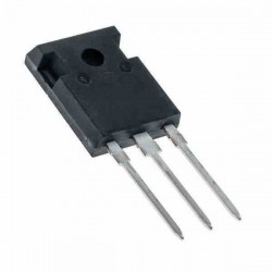 IGW100N60H3 G100H603 TO-247 IGBT 600V 100A