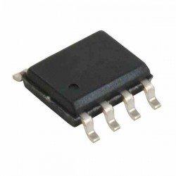 M24C02 MEMORIA EEPROM 256 BYTES