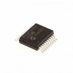 PIC18F14K50 MICROCONTROLADOR 8 BITS