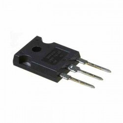 IRFP450 TRANSISTOR MOSFET CANAL N 500V/14A