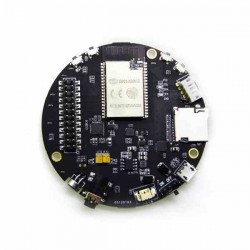 MODULO TTGO TAUDIO V1.2 WIFI BLUETOOTH PARA AUDIO CON ESP32