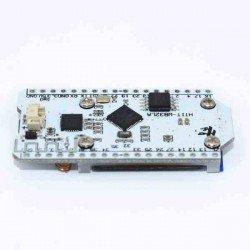 ESP32 WIFI BLUETOOTH CON SX1278 LORA Y DISPLAY 0.96 OLED