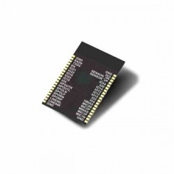 MODULO ESP32-A1S WI-FI BLUETOOTH PARA AUDIO