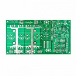 BOARD TABLERO A8F659A INVERSOR ONDA SINUSOIDAL PURA 1KW- 4KW