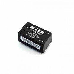 FUENTE DE PODER 12V HLK-PM12 AC-DC PARA PCB