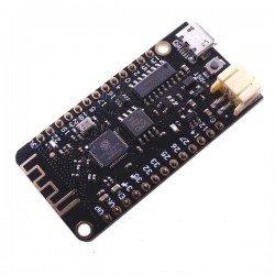 LOLIN32 340C-ESP32