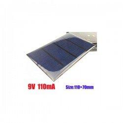 PANEL SOLAR 9V1W53-30