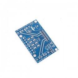 BOARD TDA7388 4X41W