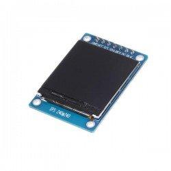 ZJY-IPS130-V2.0