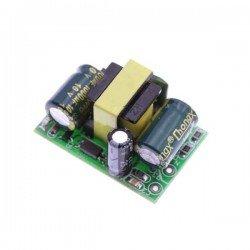 3.3V 700MA 4W AC-DC