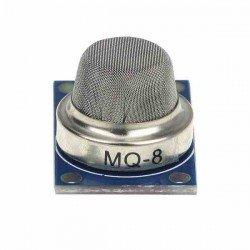 MODULO SENSOR MQ8 GAS HIDRÓGENO MQ-8