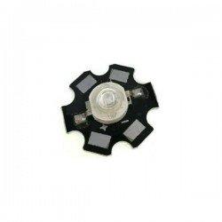 LED ULTRA 3W