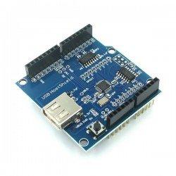 USB HOST V2.0